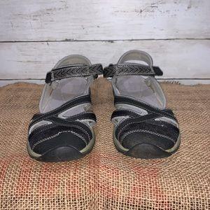 Keen Bali Strap Sandal